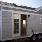tiny homes_tiny house_homeless