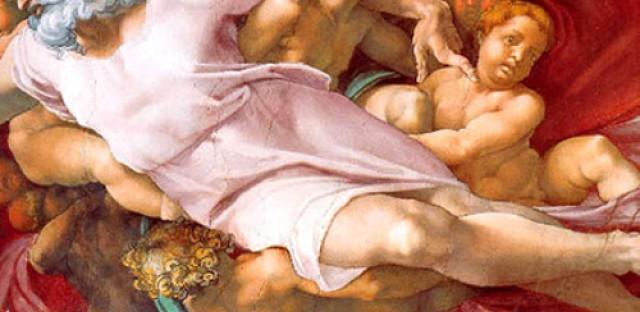 New study reveals Americans' belief in God is dwindling