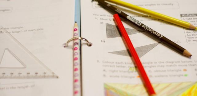 Should we ban homework