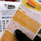 Illinois lotto winner's cash trapped by the budget impasse